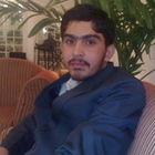 Mirwaise Khan Achakzai - MrBool Space