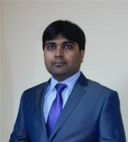 Suraj Kumar - MrBool Space