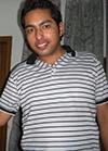 Archit Sethi