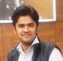 Amit Diwan - MrBool Space