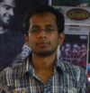 Anurag Jain - MrBool Space