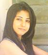 Diksha Sahni - MrBool Space