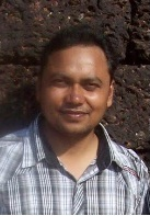 Neeraj Chaurasia - MrBool Space